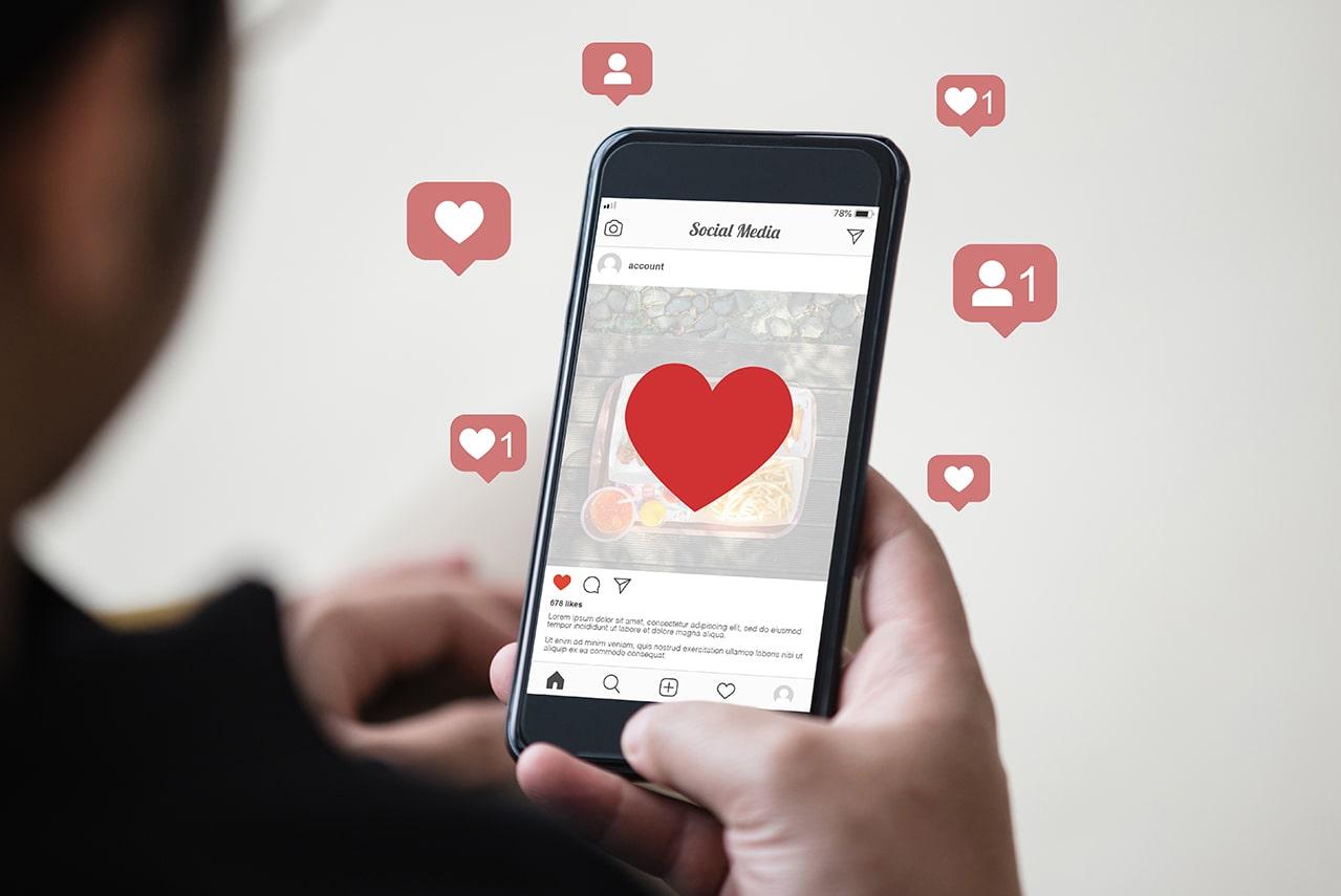 instagram algorithm 2021 best practices