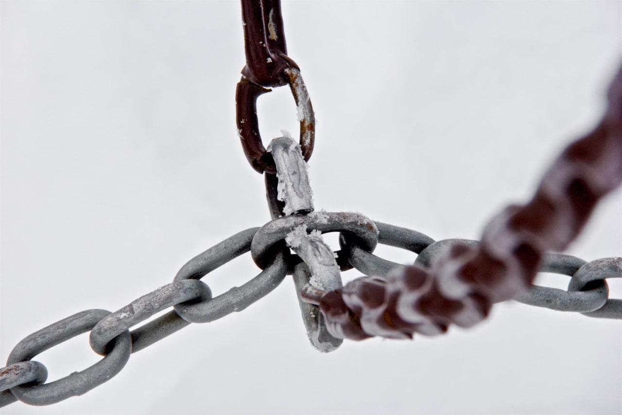 website maintenance advices link chain unsplash bryson hammer