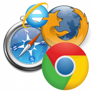 Which Browser Should I Chose