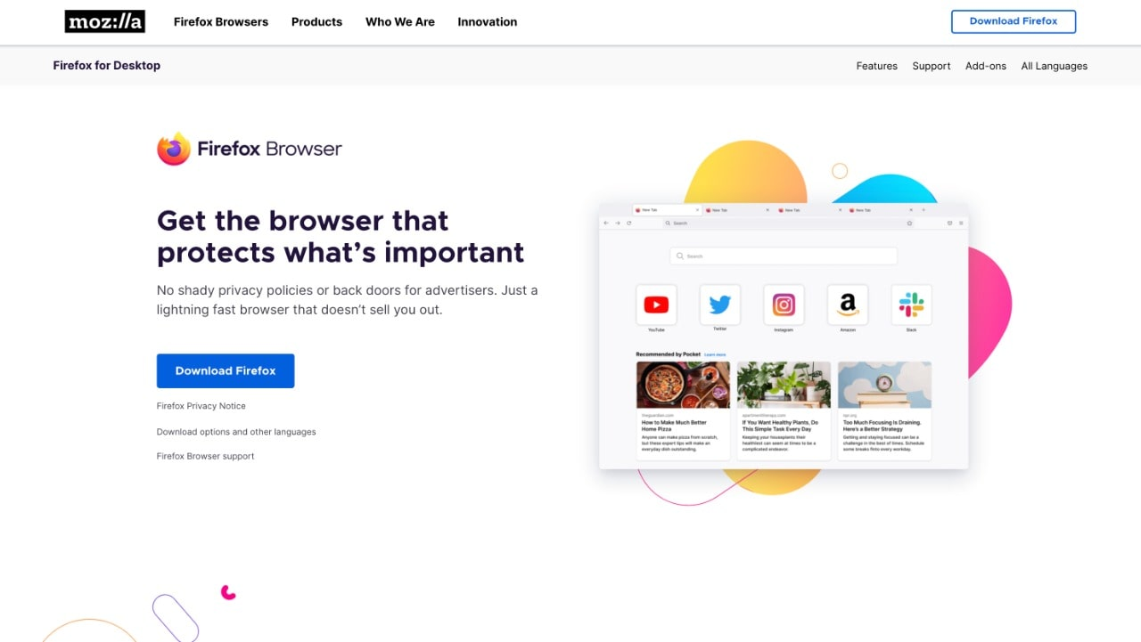 best browser extensions 2021