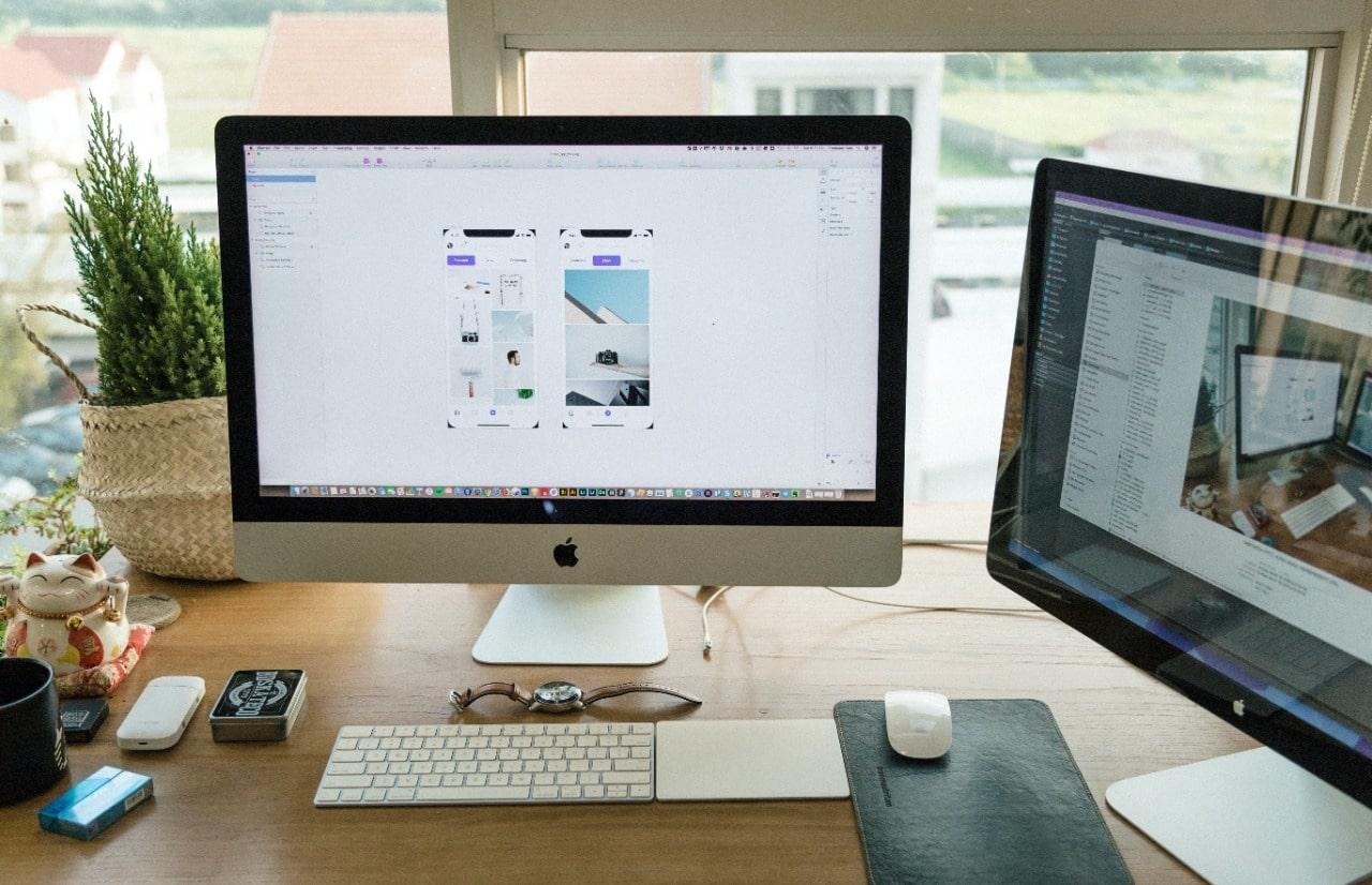 reskin website or redesign website which do i need_adobespark-min