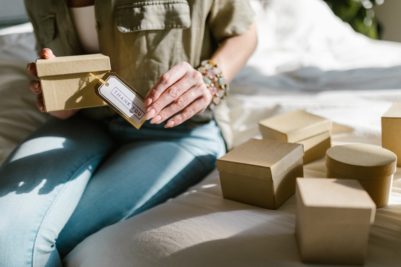 tips for dropshipping business incentives